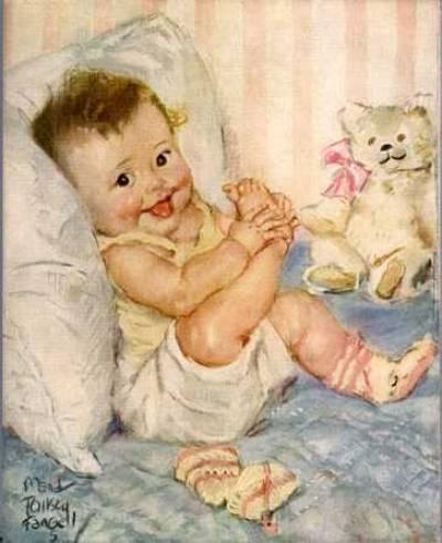 Лайфхак, открытки с первым зубом у ребенка