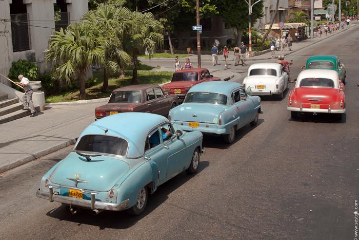 cuba_cars-24 (700x467, 213Kb)