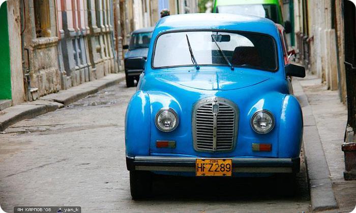 kuba-auto-26 (700x420, 53Kb)