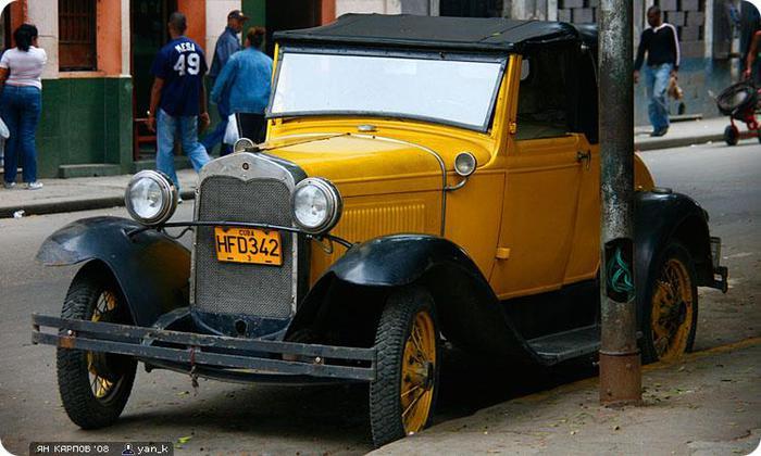 kuba-auto-33 (700x420, 53Kb)