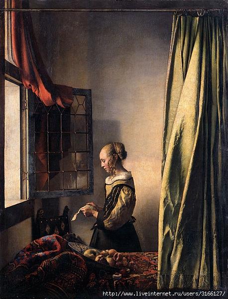 106712379_4638534_Jan_Vermeer_van_Delft_003 (458x599, 202Kb)