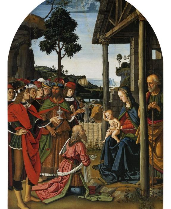 Pietro_Perugino_cat06 (575x700, 168Kb)
