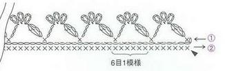 69a42438f5df1 (326x103, 26Kb)