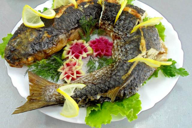 являются одной пеленгас рыба фото рецепты таких случаях