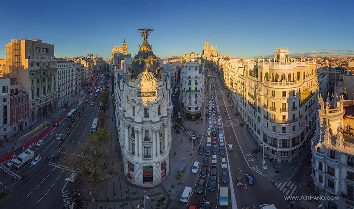 4777370_MADRID_2 (700x413, 99Kb)