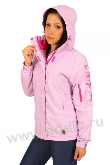 b5d2ff5c женская спортивная одежда - Самое интересное в блогах