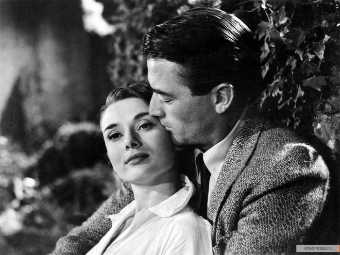 kinopoisk.ru-Roman-Holiday-1310360 (700x525, 107Kb)