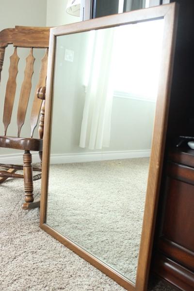 венок, елка и декор рамки зеркала коряжками (17) (400x601, 180Kb)
