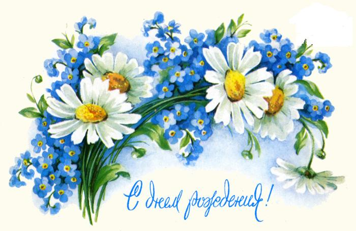 http://img1.liveinternet.ru/images/attach/c/10/109/493/109493037_13130529731286564198782305.jpg
