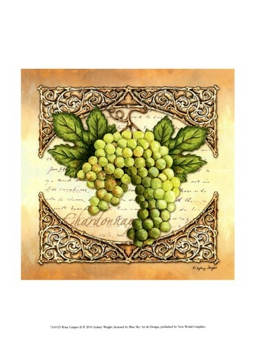 wine-grapes-ii-by-sydney-wright-699183 (370x500, 103Kb)