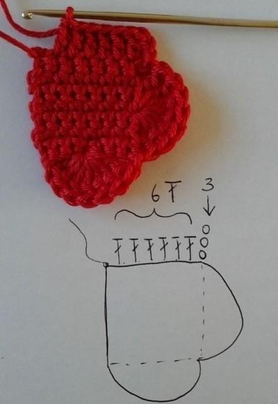 Валентинки крючком (4) (400x581, 96Kb)