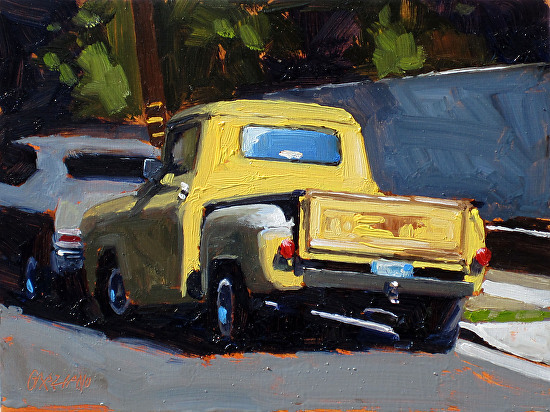 yellow-chevy (550x412, 146Kb)
