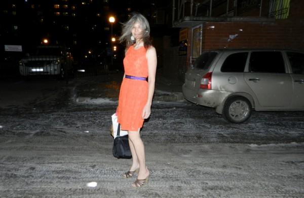 http://img1.liveinternet.ru/images/attach/c/10/109/794/109794793_3934161_1.jpg
