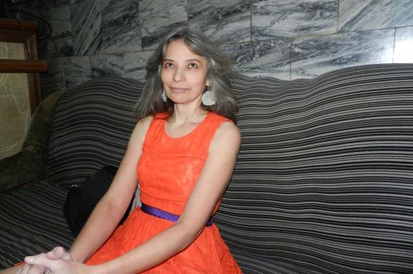 http://img1.liveinternet.ru/images/attach/c/10/109/794/109794795_3934161_3.jpg