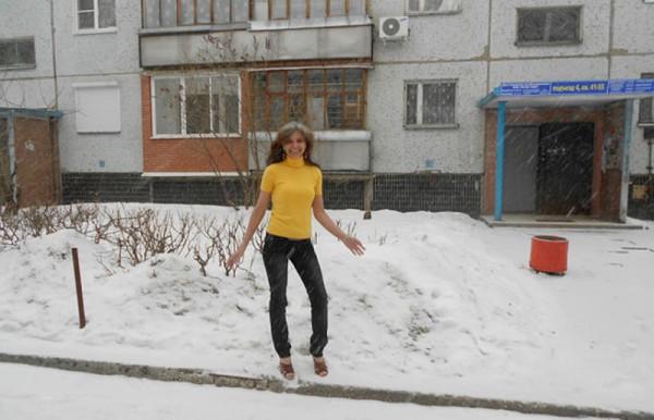 http://img1.liveinternet.ru/images/attach/c/10/109/794/109794799_3934161_7.jpg