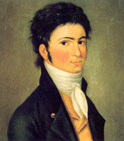 4638534_Beethoven_Riedel_1801 (425x482, 68Kb)
