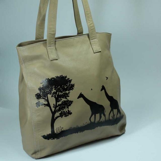 2f7dbbd19f07 брендовые сумки - Самое интересное в блогах