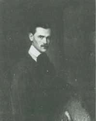 Sir-Oswald-Hornby-Joseph-Birley-31-March-1880-–-6-May-1952 (199x249, 5Kb)