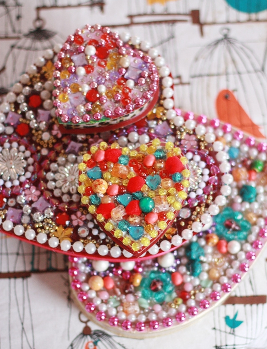 beaded-sweetheart-chocolate-boxes640 (535x700, 311Kb)