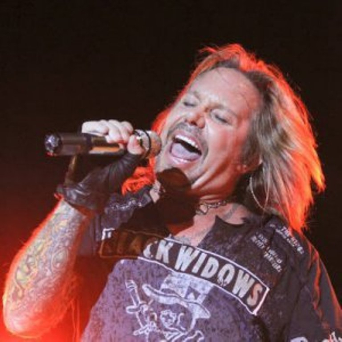 life of vincent neil wharton and his way to stardom This week's birthdays (february 5 1961 vince neil (wharton) first brazilian to achieve international stardom and first to be honored with a.