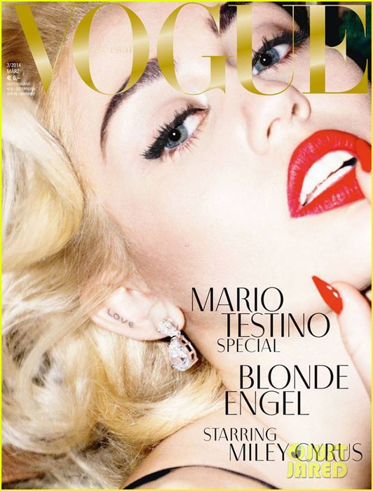 miley-cyrus-blonde-angel-for-german-vogue-cover-01 (532x700, 99Kb)
