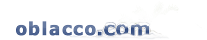 3518263_oblacco_reklama (324x68, 20Kb)/3518263__7_ (414x80, 27Kb)