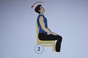 Упражнения при боли в шее 2 (300x200, 83Kb)