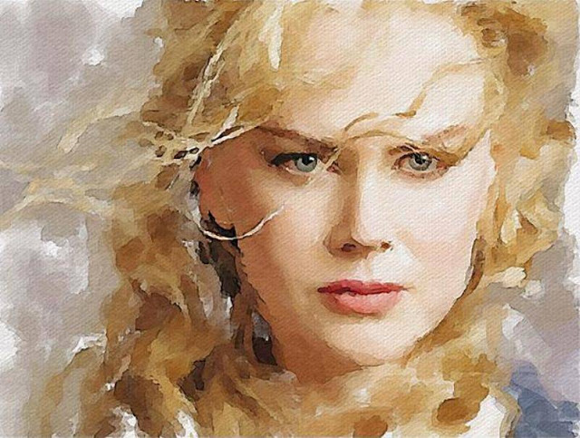 4268700_Vitaly_Shchukin__Watercolor_portrait (640x483, 96Kb)