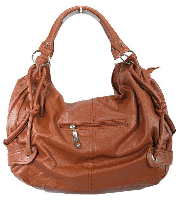 Модные женские кожаные сумки.. Обсуждение на LiveInternet - Российский  Сервис Онлайн-Дневников 8ee1aadf430