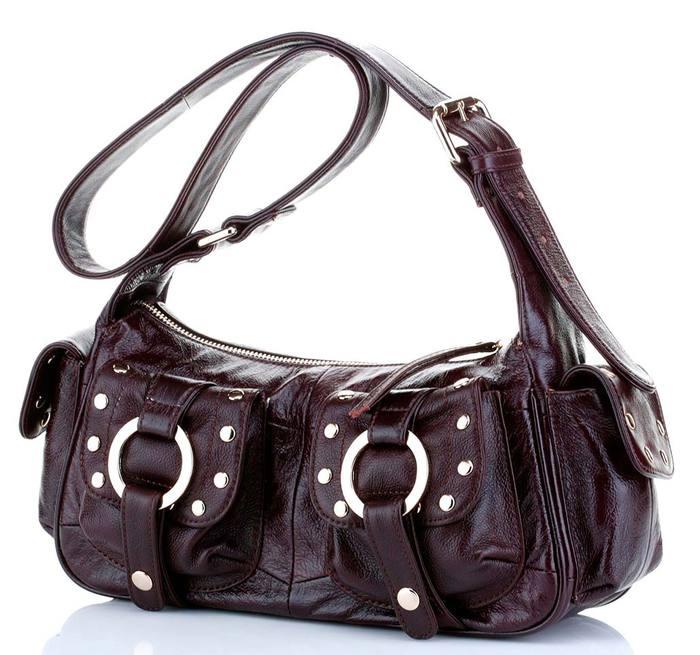 73011719eb2d genskie_koganye_sumki_02 (700x655, 64Kb) Кожаные женские сумки ...