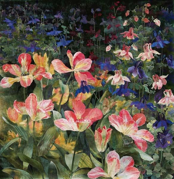 flame-tulips-w-columbines_6 (585x600, 244Kb)