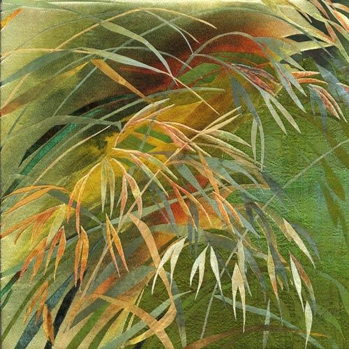 Grasses-SQ500 (500x500, 202Kb)