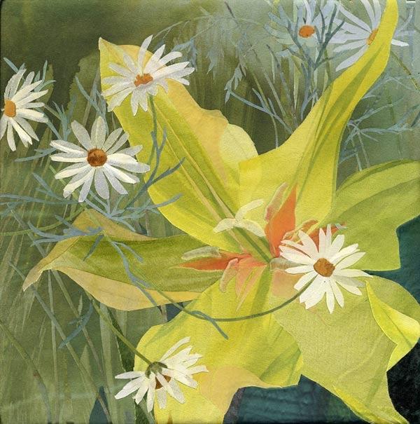Yellow-Tulip-w-dais_600 (600x605, 221Kb)