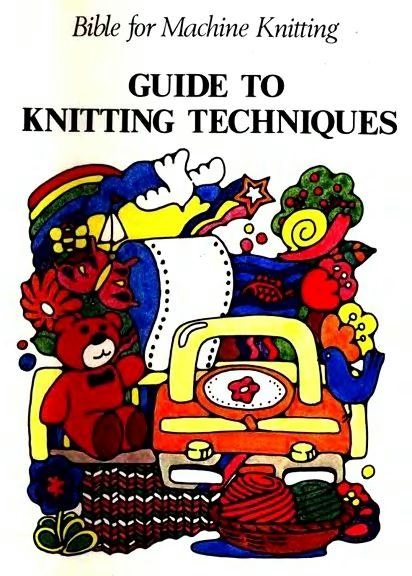 Bible For Machine Knitting_1 (412x576, 159Kb)
