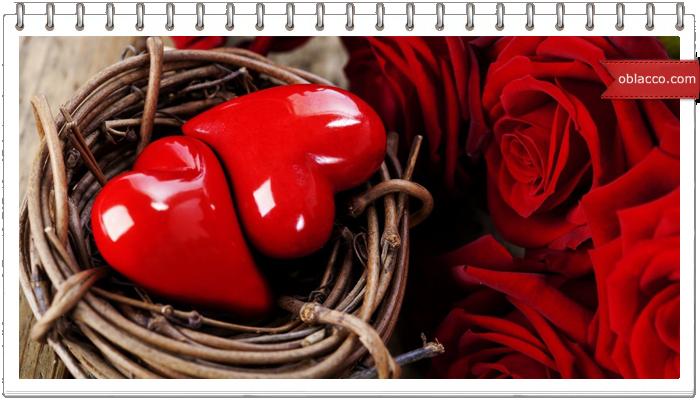 Роза в сердце. Цветы в эпоксидной смоле. Мастер класс