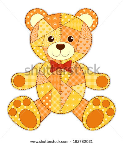 stock-vector-application-happy-bear-isolated-on-white-vector-children-patchwork-illustration-162782021 (399x470, 58Kb)