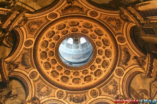 england-london-st-pauls-cathedral-024-Цветы (550x366, 65Kb)