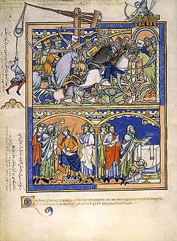 4638534_250pxMorgan_Picture_Bible_001 (250x340, 37Kb)