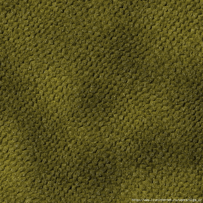 4964063_Reptile_skins_textures_by_DiZa_38 (700x700, 599Kb)