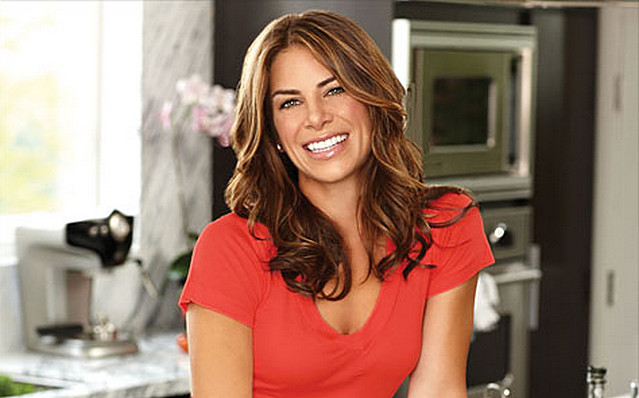 3720816_Jillian_Michaels1 (639x398, 65Kb)