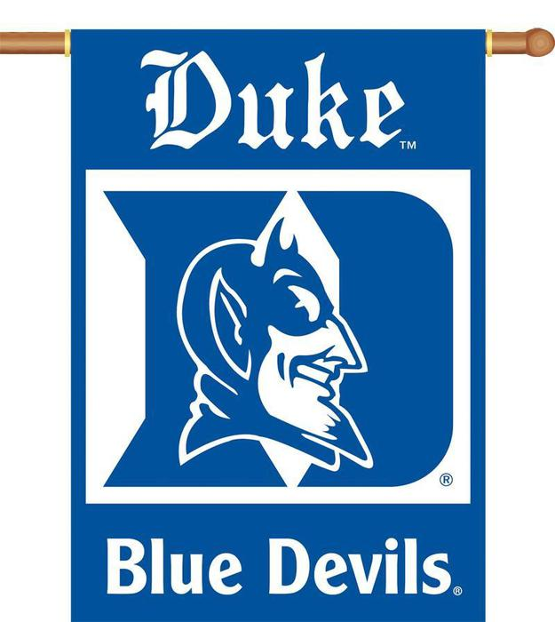 duke blue devils - HD 1500×1500