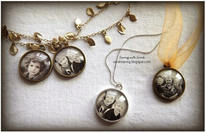 DIY Photo Pendant (700x451, 309Kb)