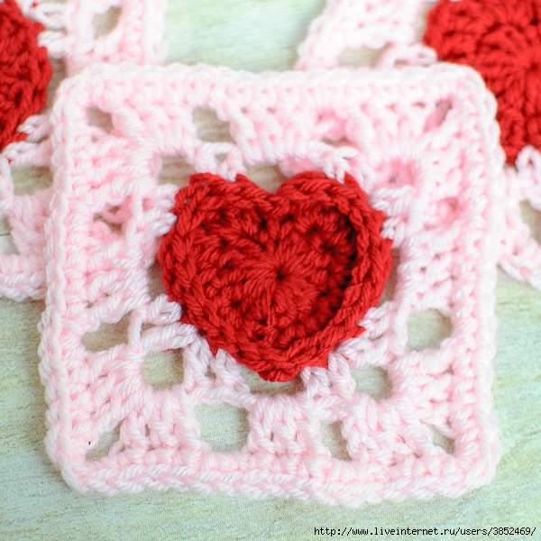 heart-granny-square-crochet-pattern (600x600, 267Kb)