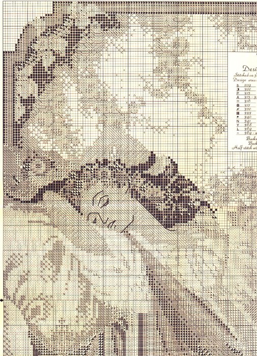 sleepingbeauty_chart1 (504x700, 653Kb)