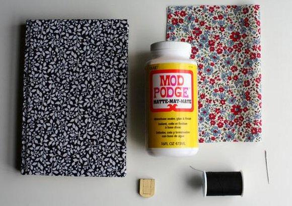 как сделать руки мешок с reciclado1 книги/3518263_s3 (580x409, 66Kb)