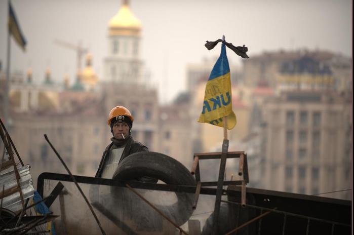 майдан киев украина