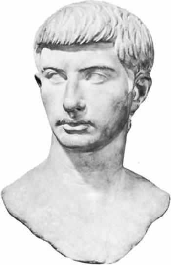 ulius caesar or marcus brutus The real story behind the assassination of julius caesar  and marcus junius brutus  decimus junius brutus albinus had caesar's full confidence and was the.