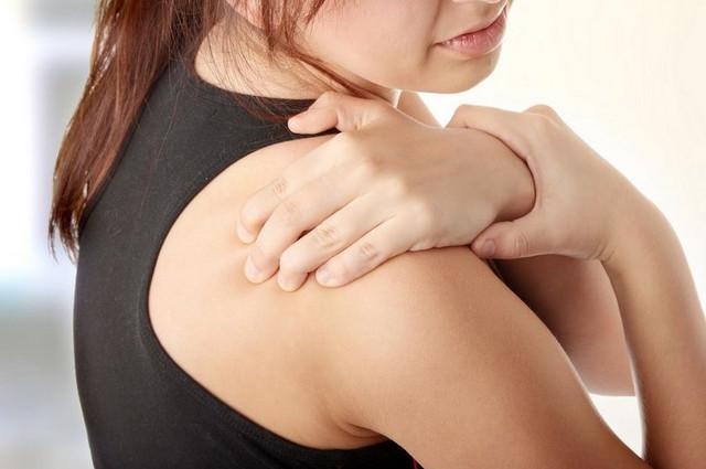 Изображение - Как снять острую боль в плечевом суставе 111013889_3720816_bol_v_pleche2