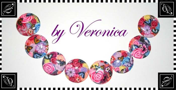 Veronica (1) (700x361, 205Kb)