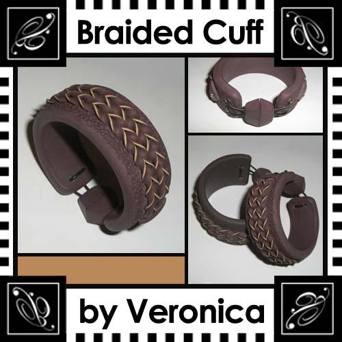 Veronica (2) (500x500, 143Kb)